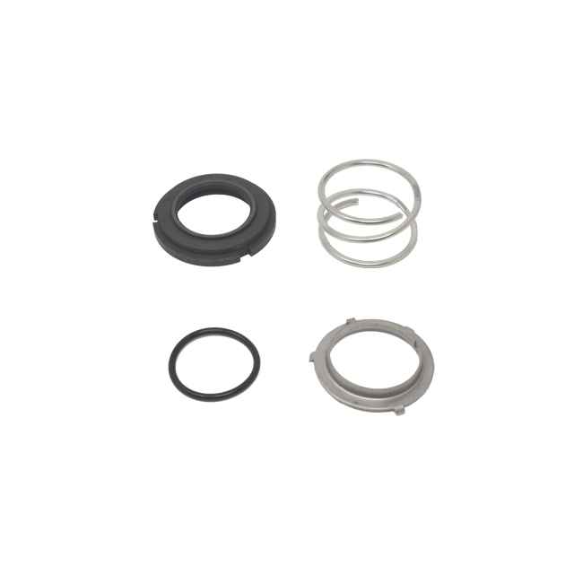 C218/328 EPDM Seal Kit