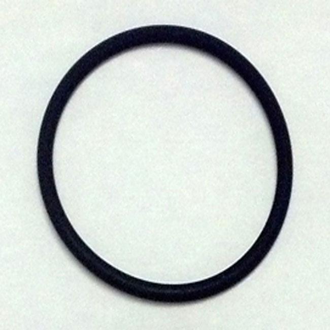 9611-99-0064 O-Ring LKC-2 EPDM 2 inch